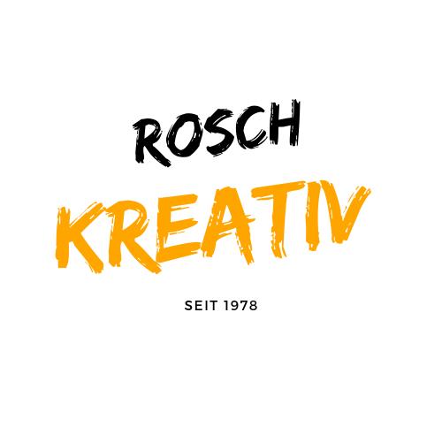 Rosch Kreativ